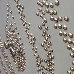 Декоративные гвозди для мебели