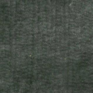 Войлок искусственный 10 мм