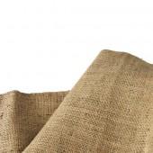 Материал мешковина