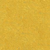 Эстар 1-3572