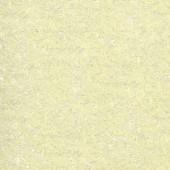 Эстар 1-2441
