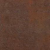 Браун эко-кожа Вестерн
