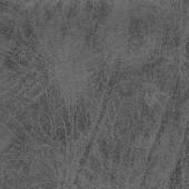 Дермантин серый