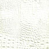 Майле 3-2202 белый