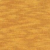 Арилано кэмал искусственная кожа