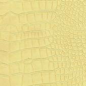 Крокодильо дюна искусственная кожа