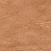 Дермантин светло-коричневый