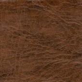 Дермантин тёмно-коричневый