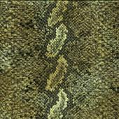 Аятана сэнд искусственная кожа