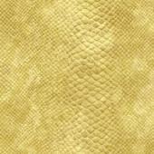 Аятана кэмел искусственная кожа