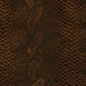 Аятана брэнди искусственная кожа