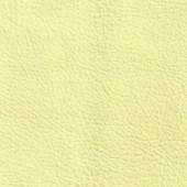 03 - Жёлтый