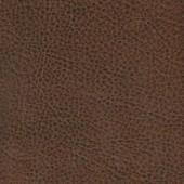 11 - Бордово-коричневый