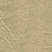 604 дверная кожа Престиж-М