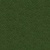 Верде-т-зеленый
