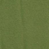Болотная тентовая ткань