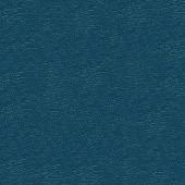 Инка синий