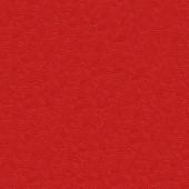 Скарллет рэд-красный