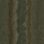 Софелто вууд искусственная кожа