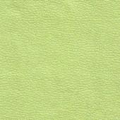 Родео перламутр светло-зеленый