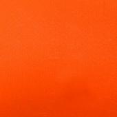 Оранжевая тентовая ткань