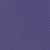 500 морская кожа