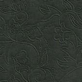 Спрант 1 - 3765