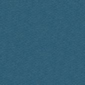 Аква-голубой