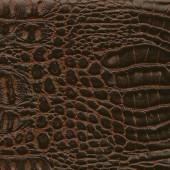 Крокостил 3-3407