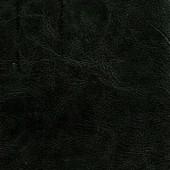 Артик 350