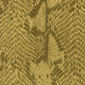 Коброс Б 3-2657