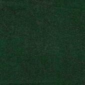 Рустик зеленый