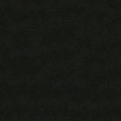 Неро-черный
