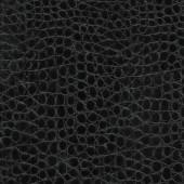 Гуннил 1-0705