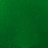 Зелёная тентовая ткань