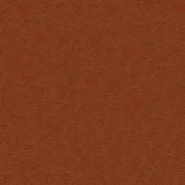 Эйшель-коричневый