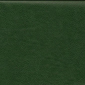 Рэнте 1-5013