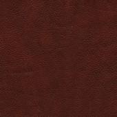 Рэнте 1-6152