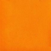Террис 2 -6300 искусственная кожа