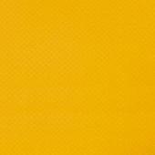 Желтая тентовая ткань