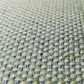Брезент водоупорный плетение