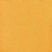 Террис 2-3272 искусственная кожа