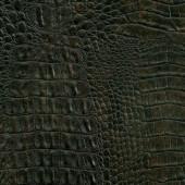 Крокофлай 43749