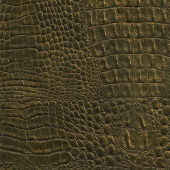Крокофлай 44231