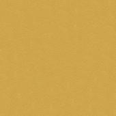Перлатто дюна