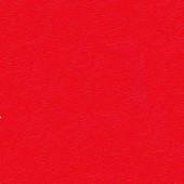 Инка красный