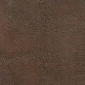Умбер эко-кожа Вестерн