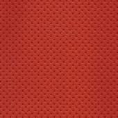 Красный перфорация