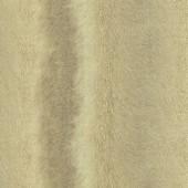 Софелто пибл искусственная кожа