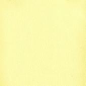Террис 2-2369 искусственная кожа